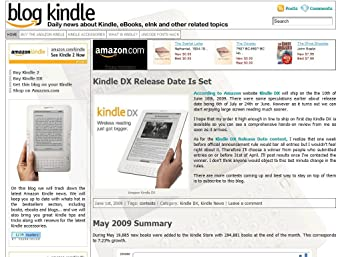 Looking For A Cheap Read Amazon Kindle Daily Deals Explained