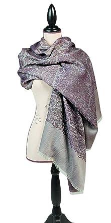 7954144bdbad Unbekannt - Etole - Femme Beige Rose Beige Taille unique  Amazon.fr ...