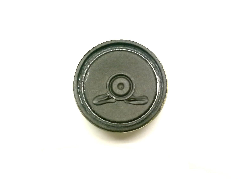 Durpower Phonograph Record Player Turntable Needle For PANASONIC P228 P-128 P128 P-53S P53S EPC-P53S