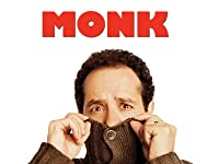 Bruce Titus Ford >> Amazon.com: Monk Season 1: Tony Shalhoub, Jason Gray-Stanford, Ted Levine, Traylor Howard ...