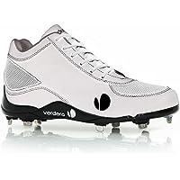 Verdero Classic II Mid Metal Zapatos para béisbol
