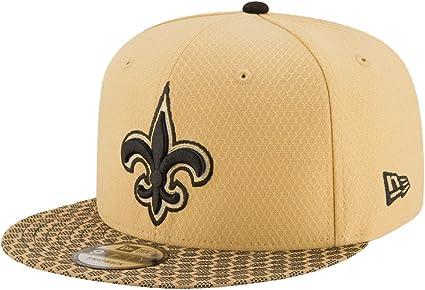 new orleans saints snapback hats