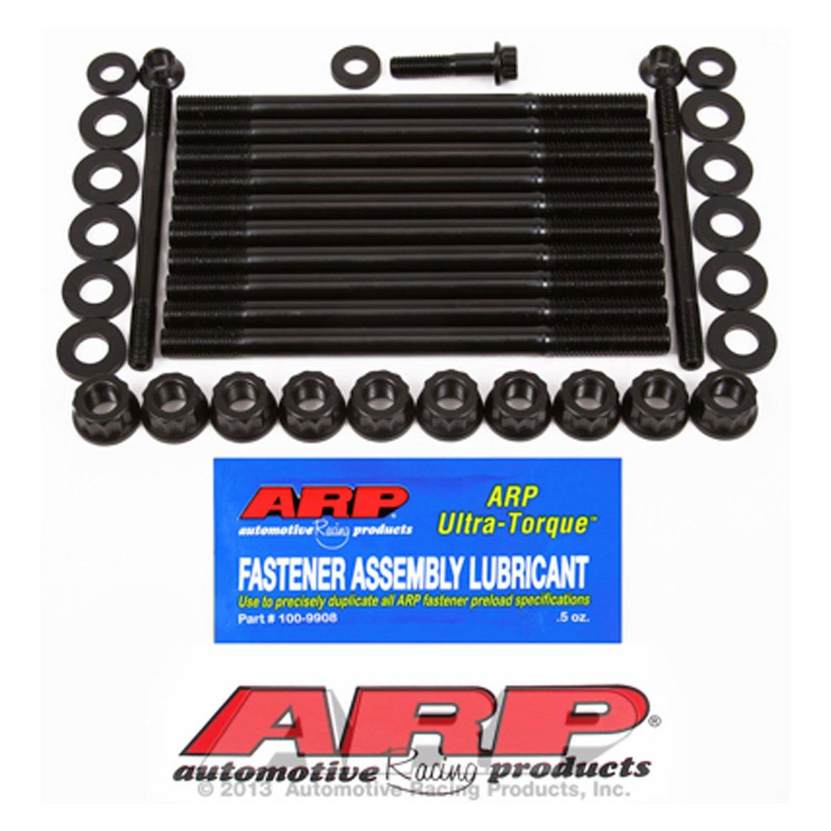 ARP 201-4304 Cylinder Head Stud Kit