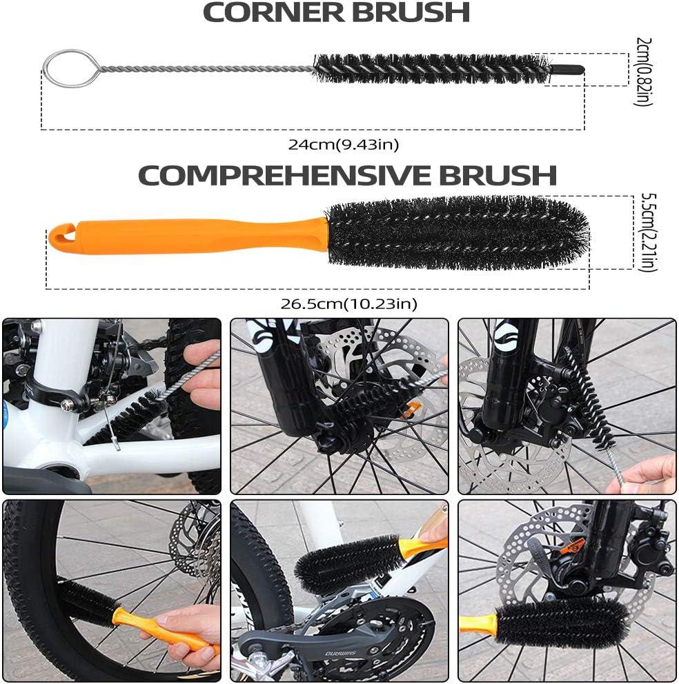 Fahrrad Kurbelgarnitur Mountainbike Rennrad Radsport Sports Tretlager Praktische