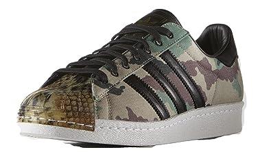 SchuheAmazon Mode Adidas Oddity Der 80er Originals Superstar Jahre bgf76yY