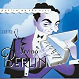 Puttin' On the Ritz: Capitol Sings Irving Berlin