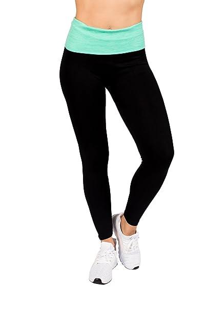 Amazon.com: Elan Verve Fitness Active para mujer ligero ...