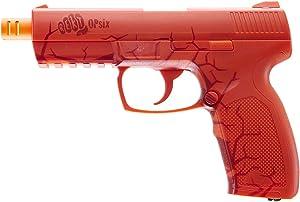 Rekt OpSix Pistol Foam Dart Launcher Gun
