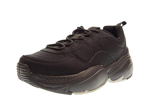 Amazon Y Zapatos Victoria Complementos 1147101 es 5wUBqYF