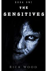 The Sensitives: A Paranormal Horror Novel Kindle Edition