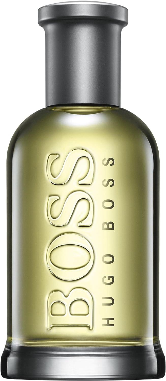 Hugo Boss Boss Bottled Agua Perfumada–100ml