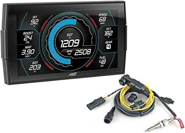 The Best OBD2 Gauge Monitor 2021: The Advanced Equipment For Your Motors