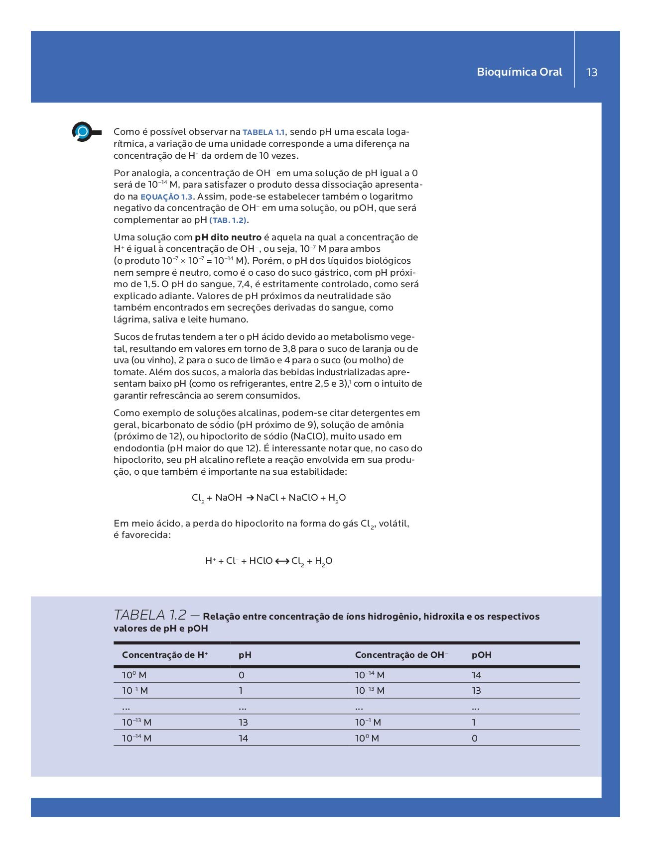 Bioquímica Oral: Amazon.es: Jaime A. Cury: Libros