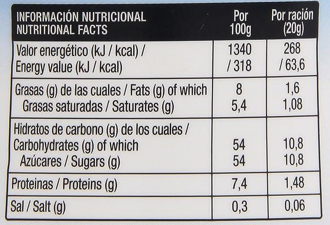 Gourmet Leche Condensada - 450 g