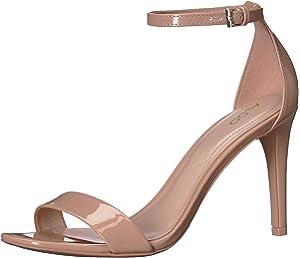 15d52f75ac752 ALDO Women s Cardross Heeled Sandal