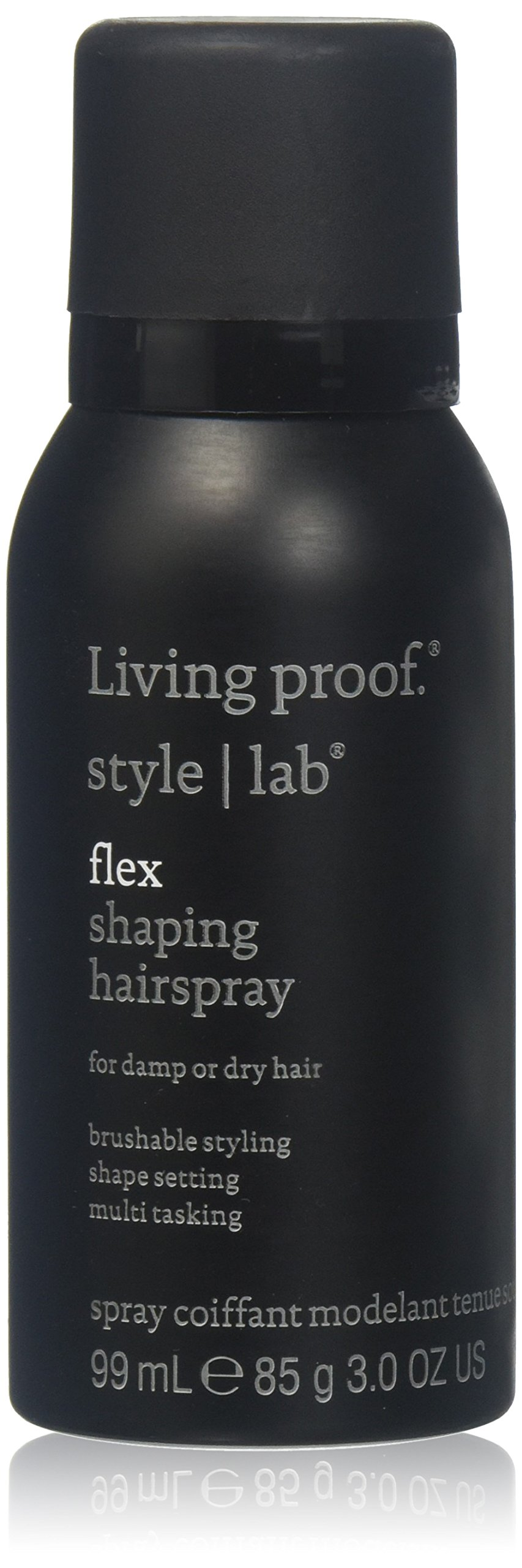 Living Proof Flex Shaping Hairspray, Travel by Living Proof (Image #1)