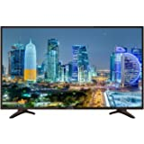 Videocon Smart 32inch LED TV-Android