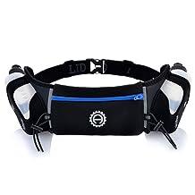 Adalid Gear Hydration Belt