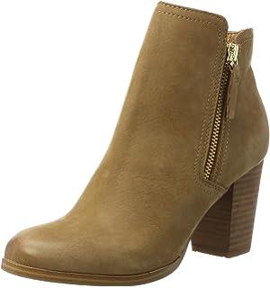 48c88d08d24 Carvela Stacey, Women's Ankle Boots, Black (Black), 3 UK (36 EU ...