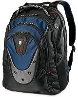 "Wenger Ibex 17"" Laptop Backpack Laptop Backpack"
