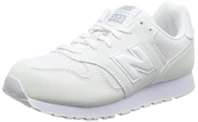 new balance mixte enfant