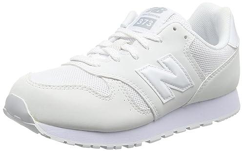New Balance Kj373v1 Sneaker Unisex - Bambini  MainApps  Amazon.it ... 30f1992d5a5