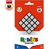 Rubik's CAA01796 4x4 Cube 4x4 Cube Puzzle
