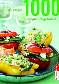 Vegetarische kuche ngv