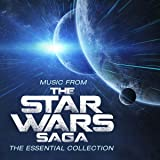 Music from the Star..
