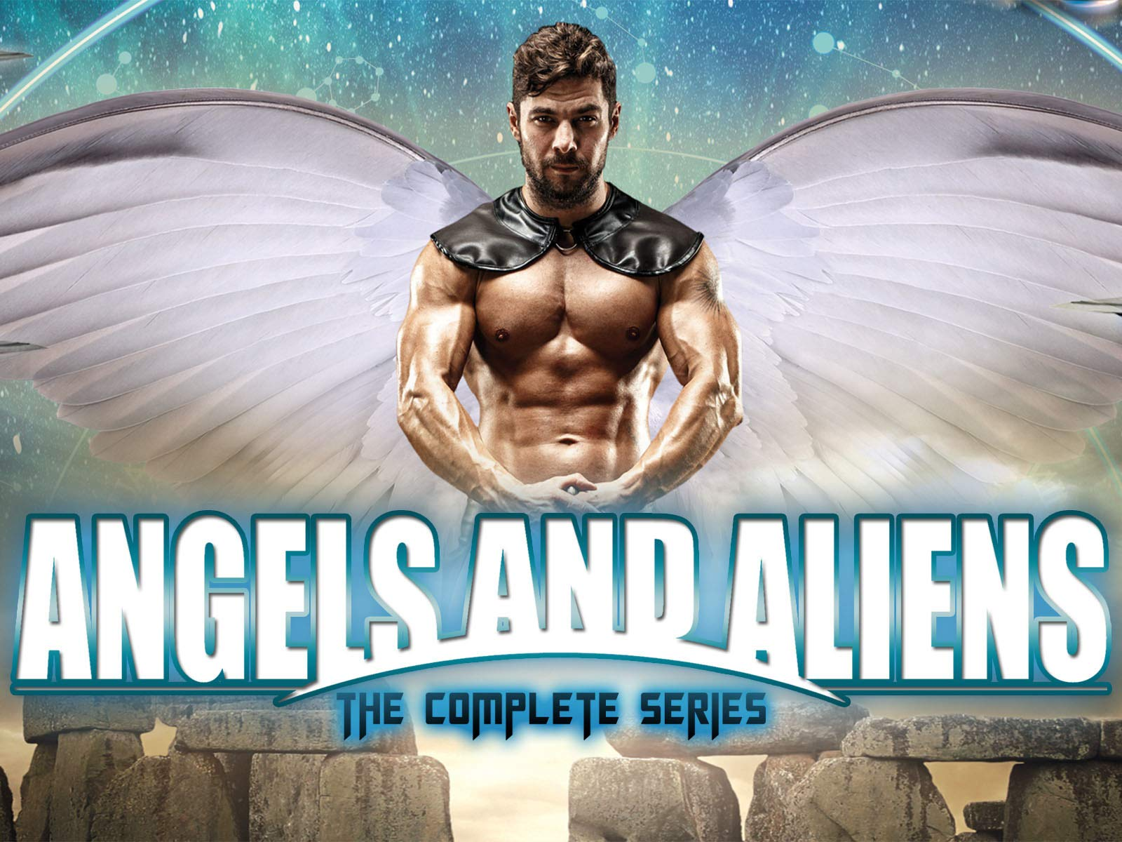 Angels and demons astrology
