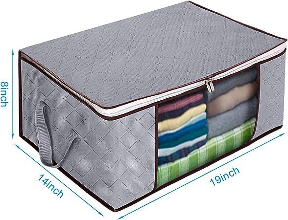 Awekris 8542009478 product image 8