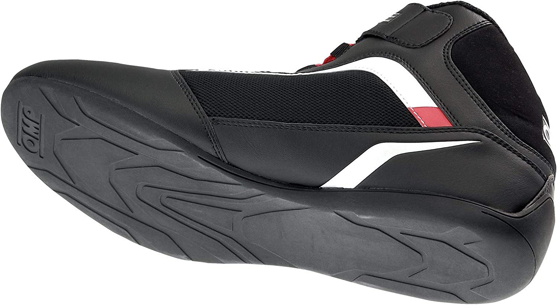 OMP KS-2/Shoes