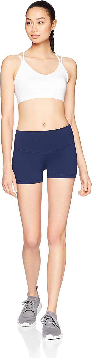 Exclusive Starter Womens 3 Training Bike Short