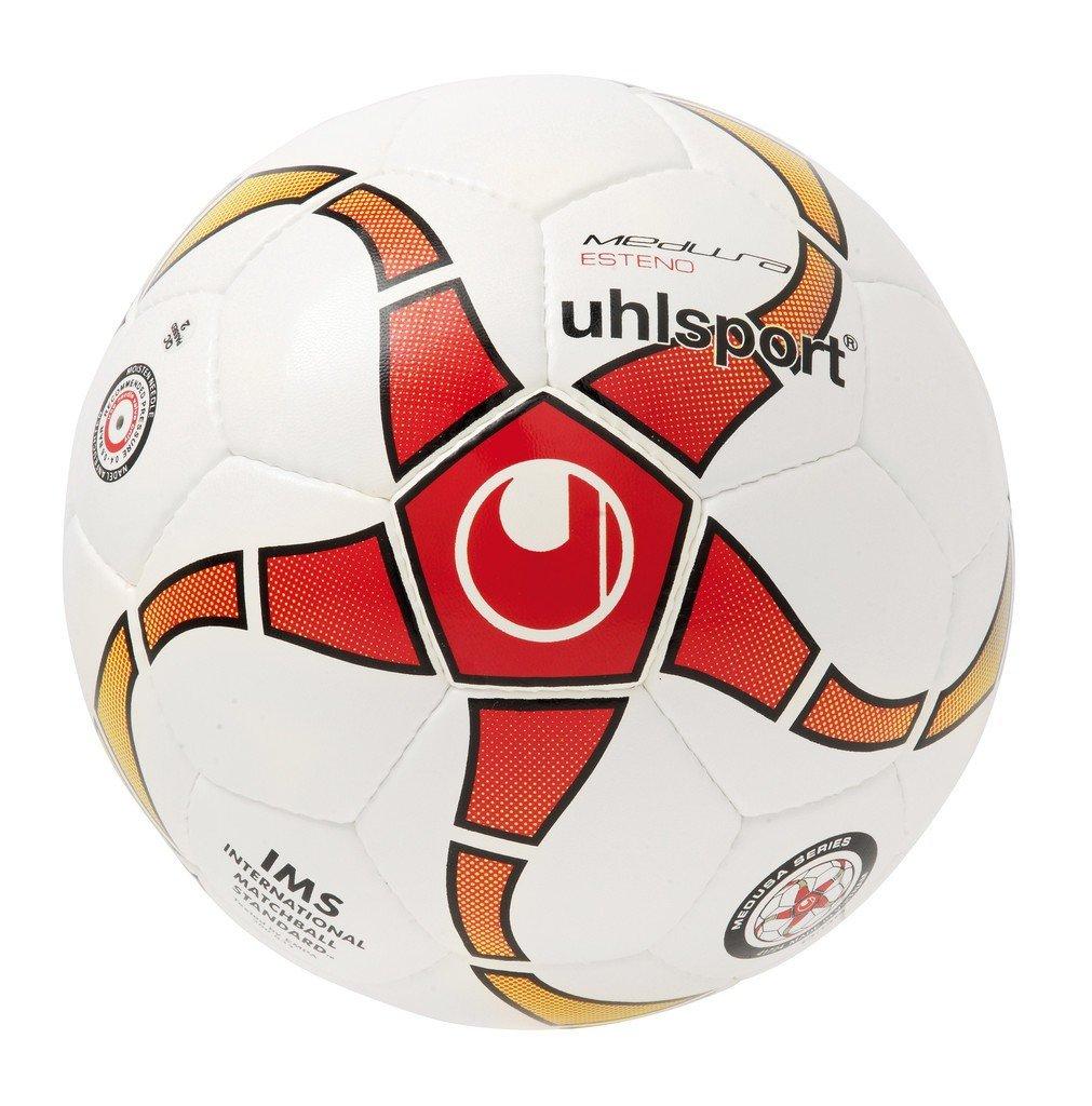 Uhlsport - Balón futsal medusa esteno: Amazon.es: Deportes y aire ...