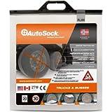 AUTOSOCK AL84 Size-AL84 Tire Chain Alternative
