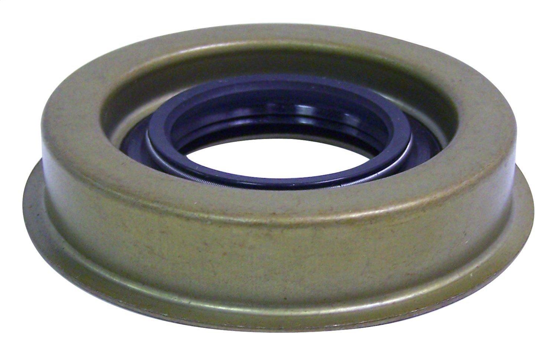 Crown Automotive 5066446AA Inner Pinion Seal
