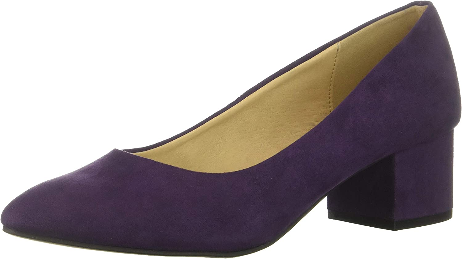 CL by Chinese Laundry Women's Highest Pump