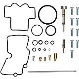 REBUILD STARTER KIT FITS ARCTIC CAT ATV 300 31100-48E00 31100-02C01 31200MN4008