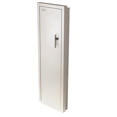 V-Line Closet Vault II