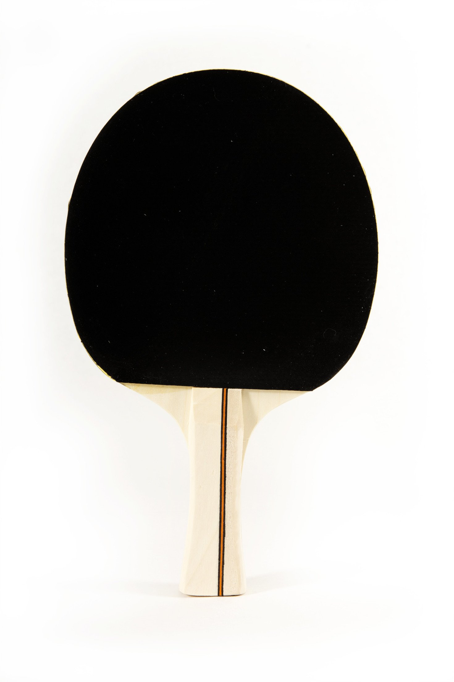 STIGA Performance 4-Player Table Tennis Racket Set with Inverted Rubber for Increased Ball Control and Added Spin by STIGA (Image #11)