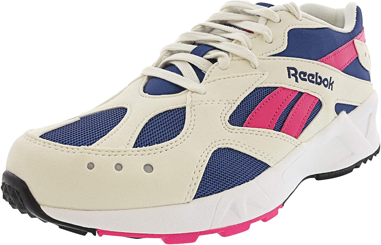 Reebok Men s Aztrek Shoes