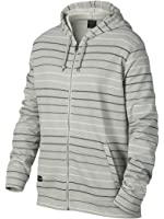 Oakley Infusion 2.0 Hoodie Mens