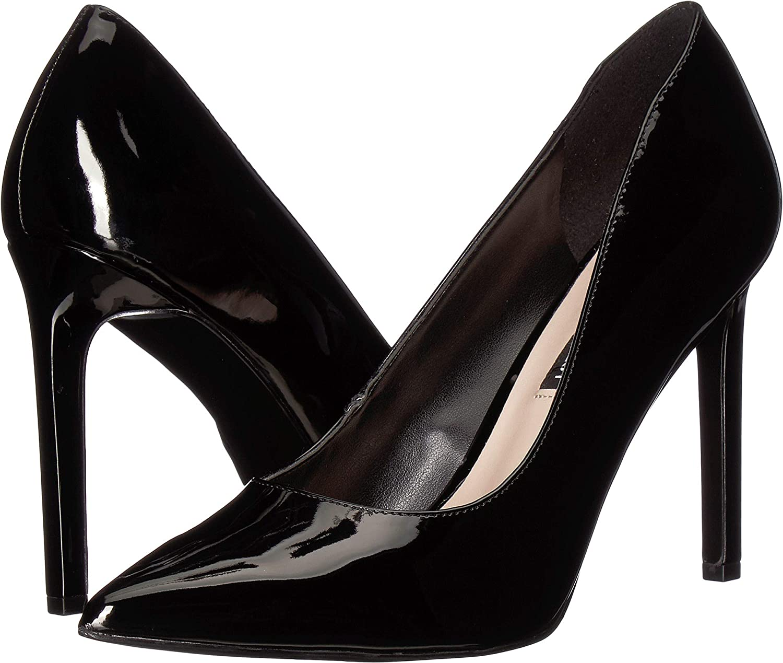 90f959544 Nine West Women's TATIANA Pointed Toe Pump: Nine West: Amazon.ca: Shoes &  Handbags