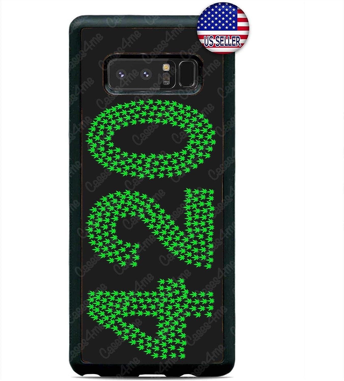 Baphomet Samsung S10 Case