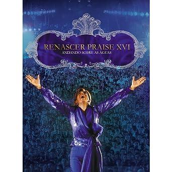 DVD PRAISE RENASCER 13 BAIXAR GRATIS
