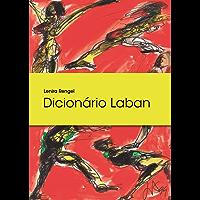 Dicionário Laban