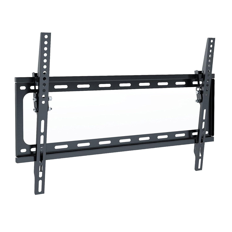 CorLiving T-101-MTM Tilting Flat Panel Wall Mount for TV CorLiving Distribution Ltd
