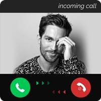 Fake Call Boyfriend