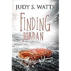 Judy S. Watts