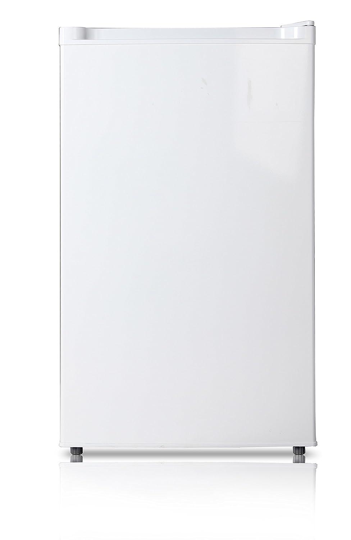 Congelador vertical (redondo): Amazon.es: Grandes electrodomésticos